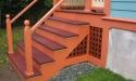 stairs-closeup